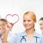 Диета, рекомендуемая Европейским обществом по изучению атеросклероза