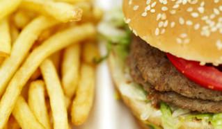 Чем опасен повышенный холестерин крови?