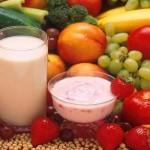 Европейские рекомендации по диете при атеросклерозе thumbnail