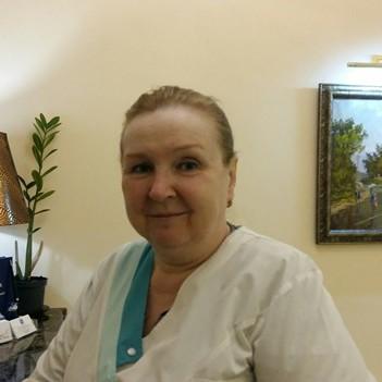 Видео Фактор Потери Веса доктора Жукова